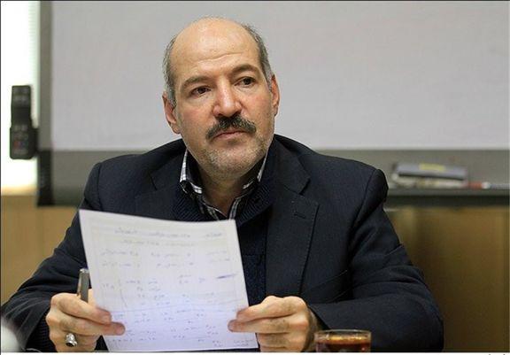 جایگزین شدن گاز به جای نفت برای ایران/صادرات گاز به کشورهای همسایه افزایش می یابد