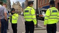 منزل عضو شورای شهر «شفیلد» در انگلیس هدف تیراندازی قرار گرفت
