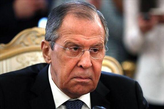 روسیه: پاسخ دندانشکنی به حملات تروریستها در ادلب می دهیم
