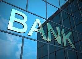 سود بانکهای روسی ۲ برابر شد