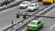 ستاد کرونا با اجرایی شدن طرح ترافیک مخالفت نکرده است / طرح ترافیک از فردا اجرایی می شود