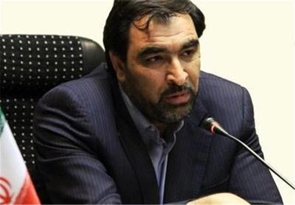 انتقاد رئیس دیوان محاسبات از مخارج دولت