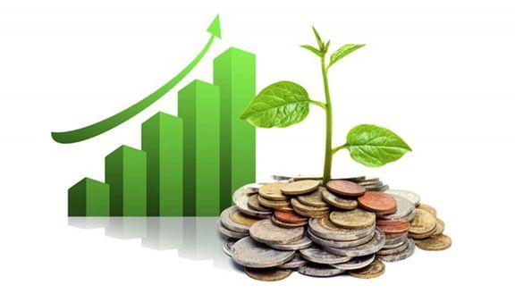 مجوز افزایش سرمایه ۵ شرکت صادر شد