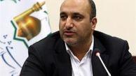 معاون فرهنگی شهردار مشهد استعفا کرد