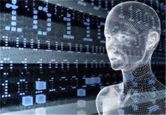 نقش آفرینی هوش مصنوعی در تحول صنایع بزرگ