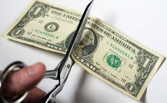 خداحافظی اقتصاد جهانی با دلار؟