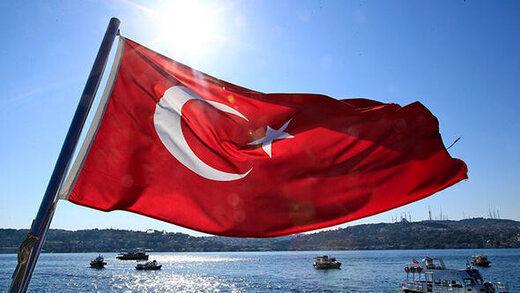 میانگین هزینه های زندگی در ترکیه نسبت به ایران + جدول