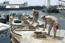 بزرگترین قاچاقچی سوخت کشور دستگیر شد