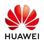 هوآوی 64 میلیارد و 800 میلیون دلار در نیمه نخست سال سوداوری کسب کرده است
