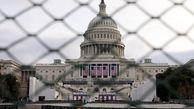 سنای امریکاخواستار جلوگیری از اختصاص بودجه برای هرگونه اقدام نظامی علیه ایران