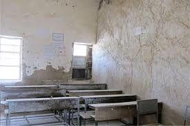 تهران با مدارس فرسوده خود چه می کند؟