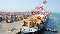 اقلامی که واردات آن اولویت دارد برای صادرکنندگان مجاز شد