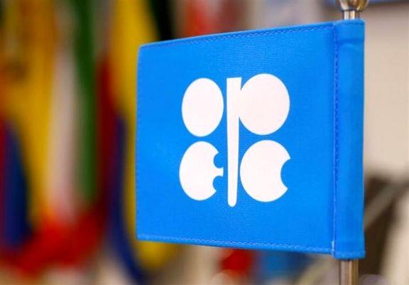 انتظار بازگشت نفت ایران و ادامه برنامه افزایش تدریجی تولید نفت اوپک پلاس