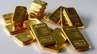 قیمت طلا در معاملات امروز سهشنبه افزایش یافت