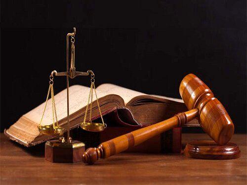 آخرین جزئیات از پرونده ازدواج دختر ۹ ساله با یک جوان 22 ساله