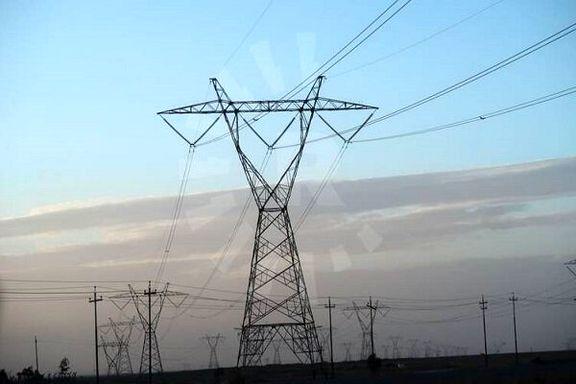 قطع برق ۵۰۰ دستگاه اداری پرمصرف پایتخت در سال جاری