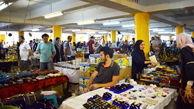طرح تشدید بازرسی و کنترل بازار شب عید آغاز شد