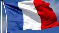 آمادگی فرانسه برای میزبانی از مکانیسم مالی اروپا و ایران