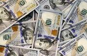 افزایش 300 تومانی نرخ دلار در صرافی های بانکی