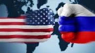 روسیه به آمریکا درباره ونزوئلا هشدار داد