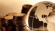 خیز بنگاه های خصوصی برای تامین مالی از طریق صکوک