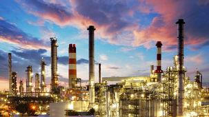 پالایش 2میلیون و 150 هزار بشکه نفت خام به صورت روزانه در کشور