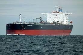 لهستان احتمالا به ائتلاف دریایی آمریکا میپیوندد