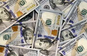 کاهش 80 تومانی قیمت دلار در صرافیهای بانکی