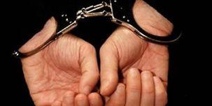 سپاه ۴ نفر از اعضای شبکه فعال «سلطنتطلب» را در اصفهان دستگیر کرد