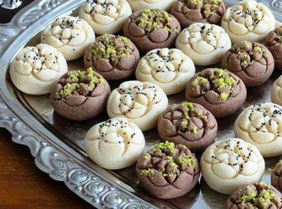 افزایش 20 درصدی قیمت شیرینی و شکلات