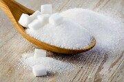 شکر مصرفی خانوار مشمول افزایش قیمت نخواهد شد