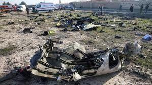 بادامچی : برای بررسی پرونده فاجعه سقوط هواپیما باید اقدامات فوری حقوقی صورت گیرد