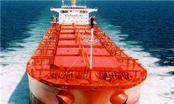 هند خرید نفت از ایران را کاهش داد