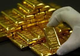 قیمت طلا افزایش می یابد؟