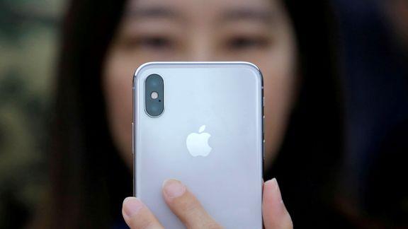 فروش آیفون در کشور چین 20 درصد کاهش یافت / خبری بد برای شرکت اپل