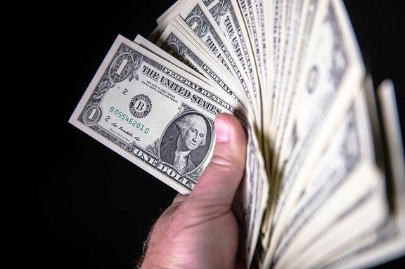 دلار به عقبنشینی خود ادامه داد