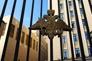 مسکو: دلایل غیر قابل انکاری داریم که نشان می دهد آمریکا پیمان (INF) را نقض کرده است