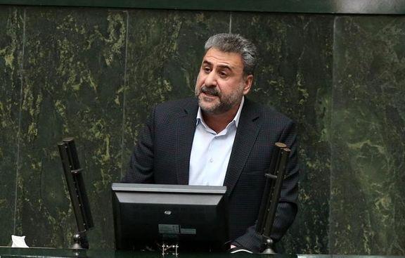 ایران و آمریکا هرگز جنگ نخواهند کرد/آمریکا فقط جنگ روانی می خواهد