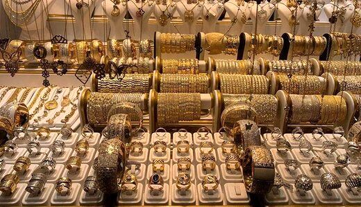 چرا طلا در هفته دوم نوروز 1400 گران شد؟