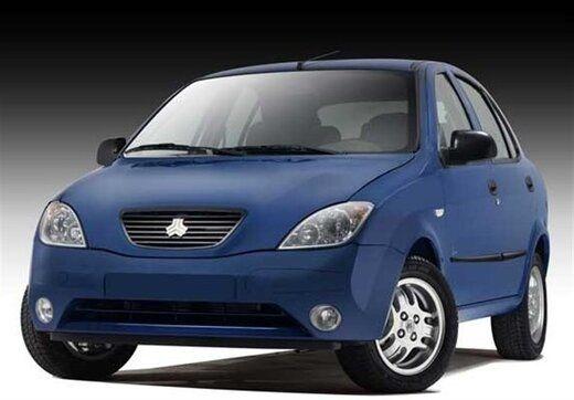 افزایش قیمت برخی از خودروهای تولید داخل در بازار امروز/  تیبا ۴۹میلیون و ۳۰۰هزار تومان
