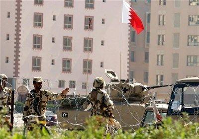 بحرین167 شهروند را به زندان محکوم کرد