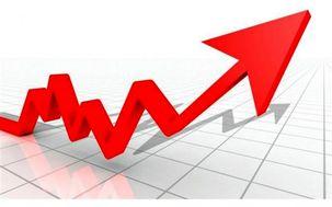 گزارشی مرکز آمار در باره تورم مصالح و نهادههای ساختمانی/ رشد ۳.۷ درصدی  در پاییز