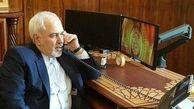 ایران برای میانجیگری بین ارمنستان و آذربایجان اعلام آمادگی کرد