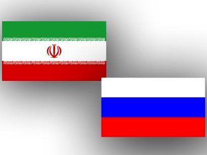 ایران و روسیه در مورد ایجاد کنسولگریهای جدید گفتگو می کنند