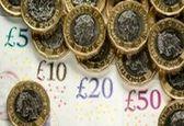 افزایش دوباره نرخ تورم در انگلستان