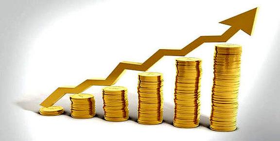 تغییر در فرآیند افزایش سرمایه شرکتها و کوتاه شدن زمان آن