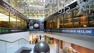 بورس هنگ کنگ درخواست خرید بورس لندن را داد / لندن پیشنهاد بورس هنگ کنگ را نپذیرفت