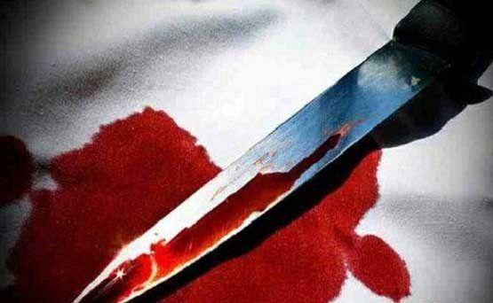 جزئیات ماجرای حمله  وحشیانه ۶ جوان به ۲ طلبه در ملارد+ عکس دلخراش