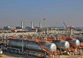 چین علیه آمریکا برخواست/افزایش روابط تجاری ایران با چین