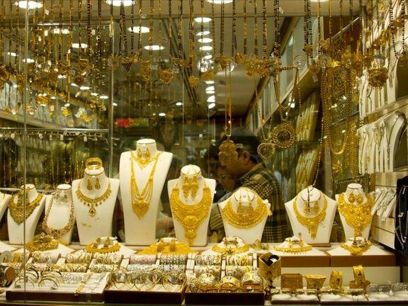 چرا طلا و سکه دوباره گران شدند؟